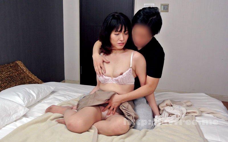 [HD][DMAT-195] 母を騙して猥褻マッサージ 異常な息子の主姦映像2 - image DMAT-195-2 on https://javfree.me