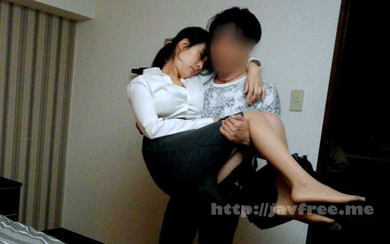 [HD][DMAT-197] ビルの廊下で寝ていた泥●オンナを連れ込んで - image DMAT-197-1 on https://javfree.me
