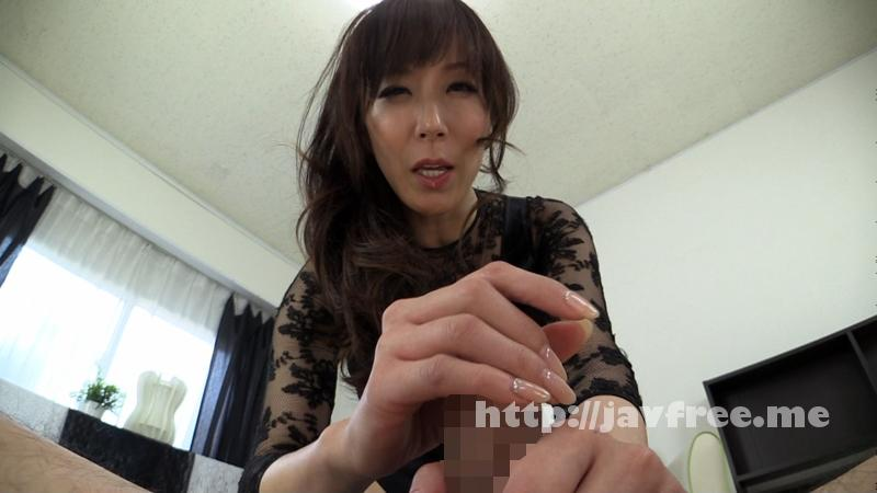 [DMBJ-062] 甘い躾 M男の理想的エロス Vol.4 澤村レイコ - image DMBJ-062-3 on https://javfree.me