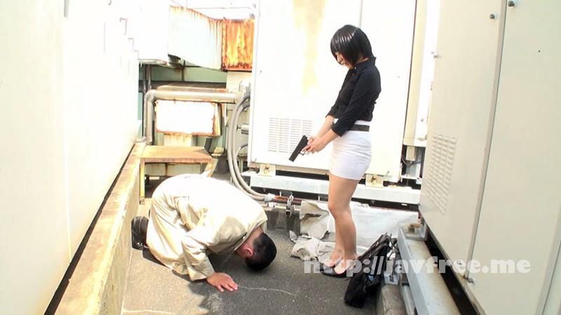 [DMOW-079] 小便刑事 阿部乃みく - image DMOW-079-1 on https://javfree.me