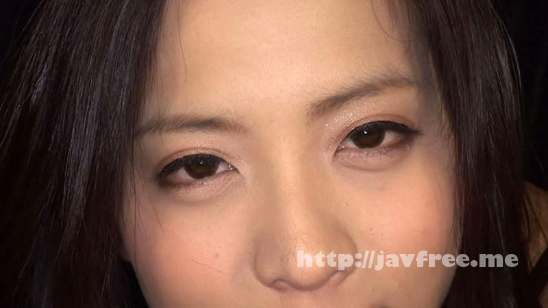 [DMOW-117] 体液女王 佐々木恋海 - image DMOW-117-2 on https://javfree.me