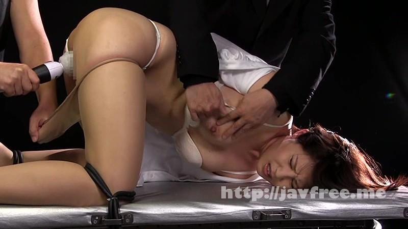 [DNIN-007] 残酷猟奇性拷問.忍 号泣の女捜査官 Vol.7 真仲佐知 - image DNIN-007-6 on https://javfree.me