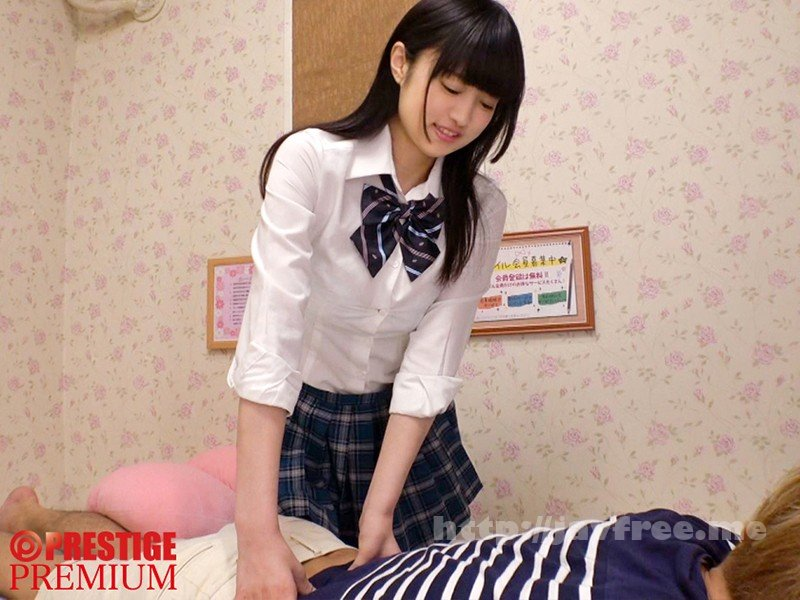 [HD][DNW-008] 制服コスプレリフレ盗撮 - image DNW-008-10 on https://javfree.me