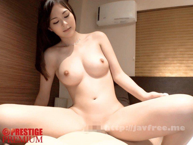 [HD][DNW-059] ワケあり美少女の¥裏バイト。 04