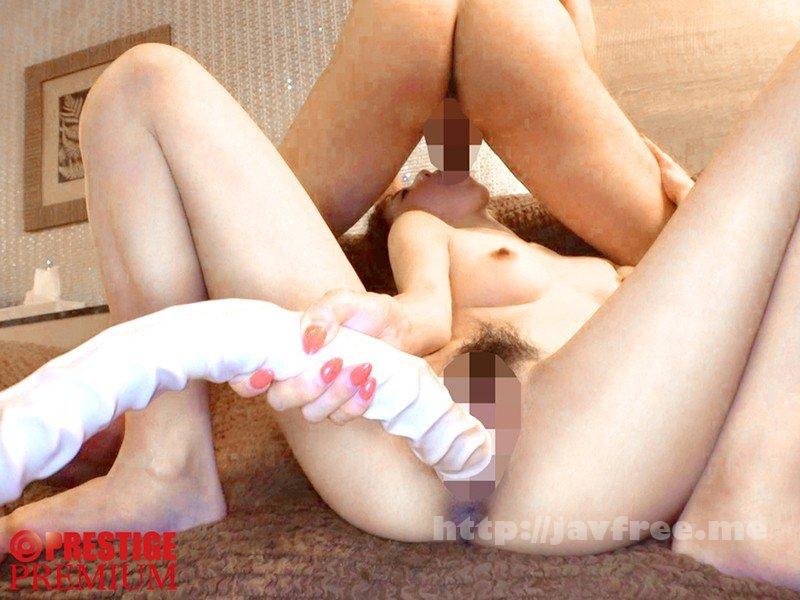 [HD][DNW-066] ワケあり美少女の¥裏バイト。 05 - image DNW-066-10 on https://javfree.me