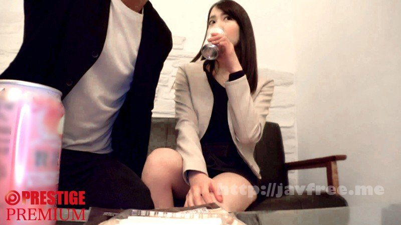 [DNW-079] ナマ撮れ素人流出動画 14