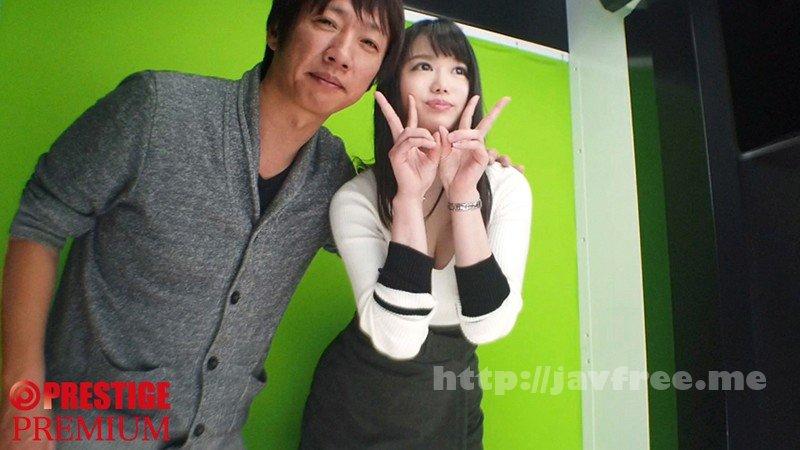 [DNW-083] AV男優の電話帳 5 シロウト娘ナンパ狩り!! 14