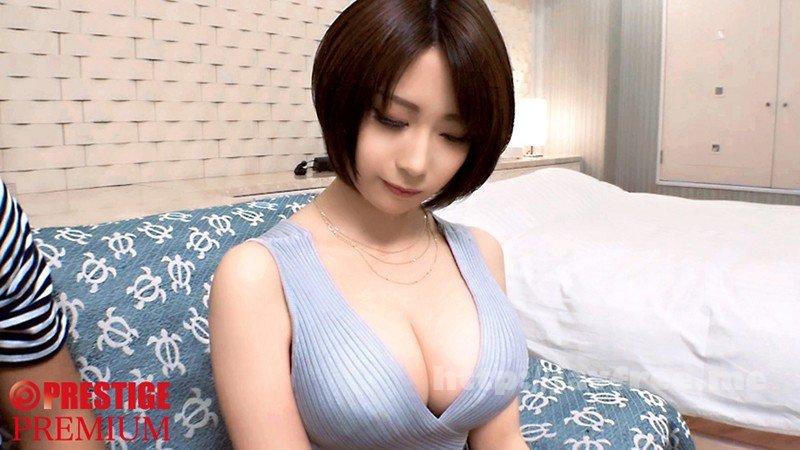 [DNW-085] AV男優の電話帳 6 シロウト娘ナンパ狩り!! 15