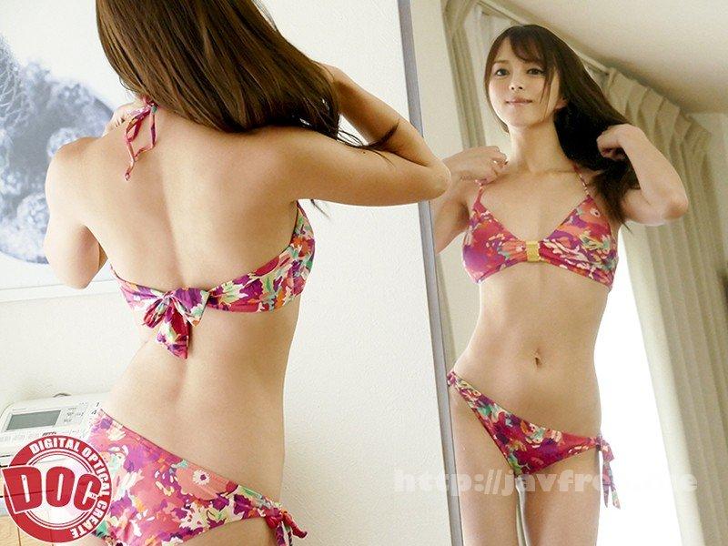 [HD][DOCP-092] 毎日鏡でのチェックを欠かさない自分大好き美意識高め女は、鏡に映る自身のアクメ姿を見て興奮しイキ漏らす… - image DOCP-092-1 on https://javfree.me