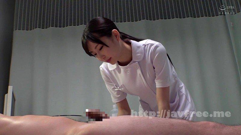[HD][DOCP-226] 「マジ天使!?」骨折してオナニーできない僕のチ●コは我慢の限界!それを見かねた美人ナースは使命感に駆られたのか優しく手を添えてくれ… 7