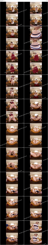 [DOCVR-006] 【VR】『あなたの子どもが欲しい!』かわいい若奥様があなたを興奮させるためにおま○こに絆創膏プレイ!?ギリギリまで性器を直接刺激しない焦らしプレイで夫婦が高まりまくって種付け連続中出しセックス!!若奥様3名! - image DOCVR-006d on https://javfree.me
