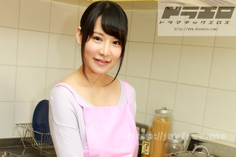 [HD][DOER-007] 女優レッスン 山内ちえ22歳 私を女優にしてくれますか? - image DOER-007-3 on https://javfree.me