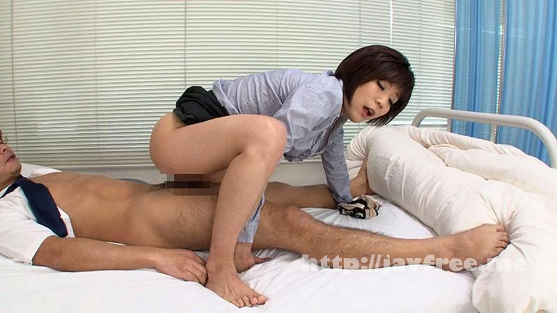 [DOHI 015] 上手すぎる騎乗位 欲求不満の女教師に誘惑されて凄い騎乗位で犯されました 音羽レオン 橋本麻衣子 三好亜矢 DOHI