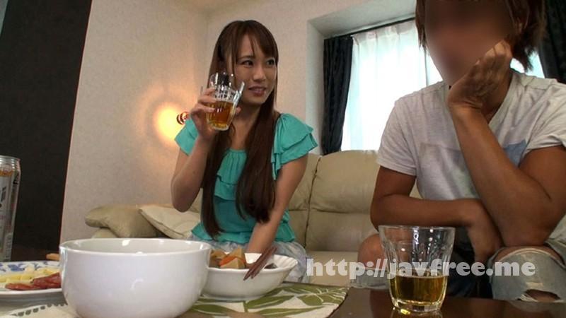 [DOHI-024] 人妻なのに…酔っ払った勢いで弟と近親中出しSEXしちゃうエロ姉 - image DOHI-024-1 on https://javfree.me