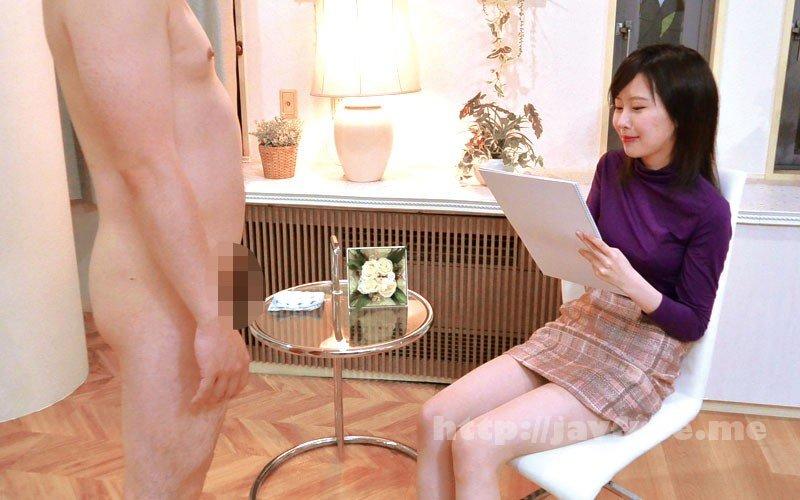 [HD][DOKI-012] 美大生がデッサン中にセンズリ鑑賞! - image DOKI-012-1 on https://javfree.me