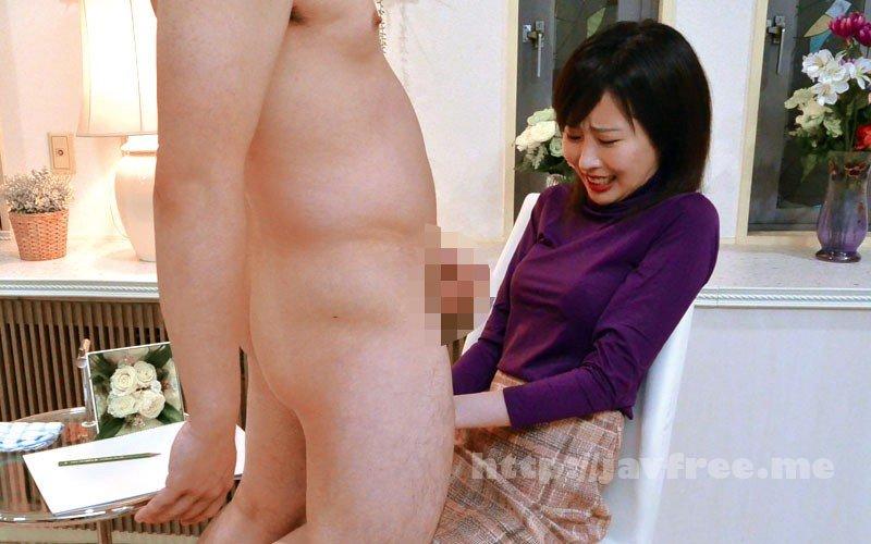 [HD][DOKI-012] 美大生がデッサン中にセンズリ鑑賞! - image DOKI-012-4 on https://javfree.me
