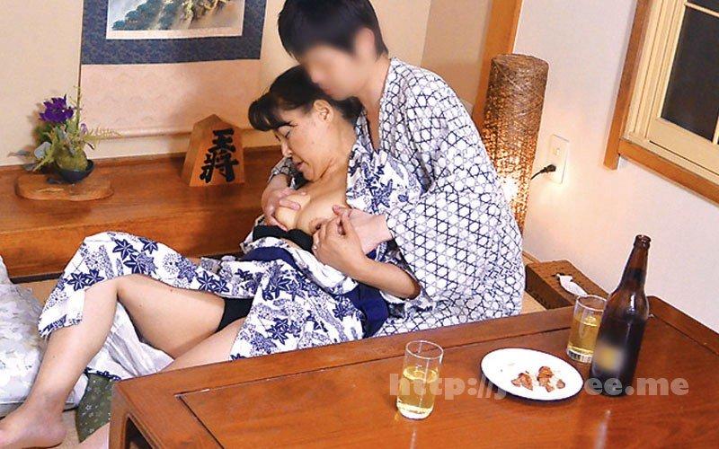 [HD][DOKI-015] 出張先のホテルで会社のOL上司と飲んでいたら… - image DOKI-015-14 on https://javfree.me