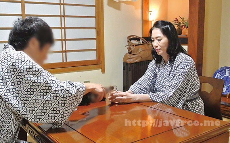 [HD][DOKI-015] 出張先のホテルで会社のOL上司と飲んでいたら… - image DOKI-015-18 on https://javfree.me