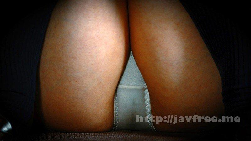 [HD][DOKS-438] 制服美少女の電車パンチラ ミニスカむっちり美脚の奥に覗く純潔パンティを画面いっぱいでじっくり抜きたい貴方へ - image DOKS-438-5 on /