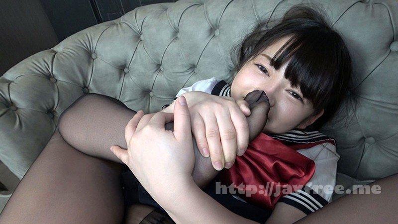 [HD][DOKS-522] 美少女優等生 放課後変態黒パンスト倶楽部 新田みれい