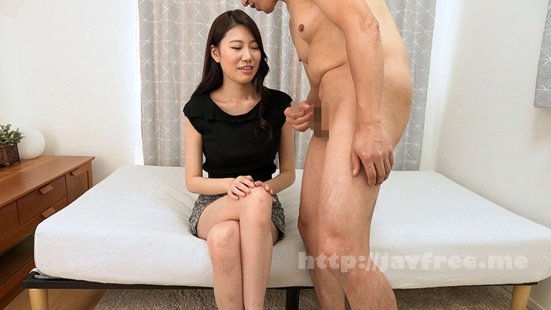 [HD][DOKS-537] 新・欲求不満妻たちのセンズリ鑑賞 其の四 - image DOKS-537-10 on https://javfree.me