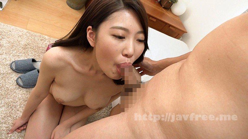 [HD][DOKS-537] 新・欲求不満妻たちのセンズリ鑑賞 其の四 - image DOKS-537-12 on https://javfree.me