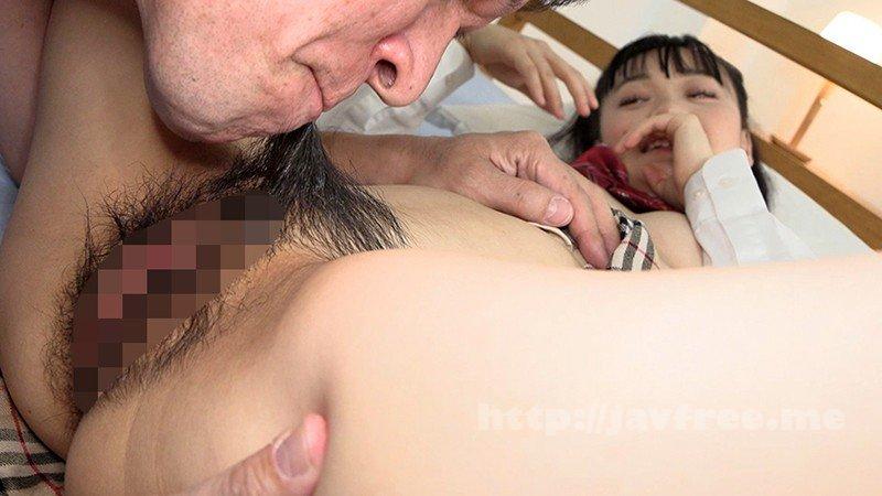 [HD][HUNTB-001] 『えっ!?本当にボクでいいの?』狙いはボクの童貞チ○ポ!?お堅いクラスの学級委員長は実は童貞大好きまじめ系ヤリマンビッチだった!可愛いくて… - image DOKS-542-11 on https://javfree.me