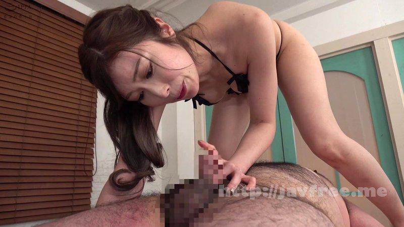 [HD][DOKS-543] 男の身体を舐めつくす、全身フェラチオ。 蛇舌女王 佐伯由美香 - image DOKS-543-8 on https://javfree.me