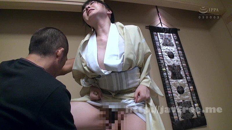 [HD][DOMD-005] 「本当は胸がコンプレックスで…」凛とした風情が清々しい和装好きな人妻の実は巨乳を隠すために着ているという着物をあえて半脱がせで縛ってデカ乳を悪目立ちさせるとさっきまでの奥ゆかしさが消え失せて羞恥と快楽に溺れる。
