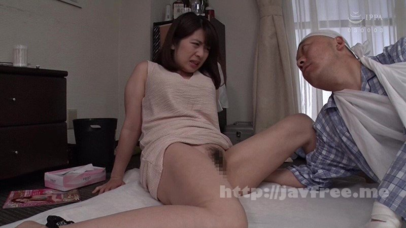 [HD][PAKO-013] 日常的な近親相姦NTR - image DOMD-008-6 on https://javfree.me