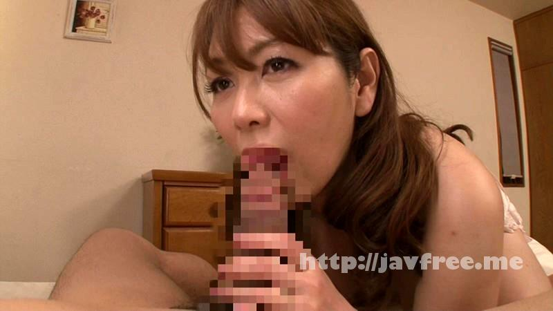 [DOPP-005] 過保護かつ性的なゆとり教育をヤっている甘えさせ上手な美人母 - image DOPP-005-13 on https://javfree.me