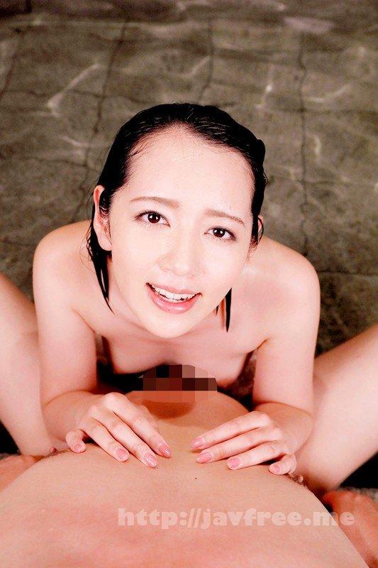 [DOVR-025] 【VR】近視の女将さんとうっかり混浴 美咲かんな - image DOVR-025-12 on https://javfree.me