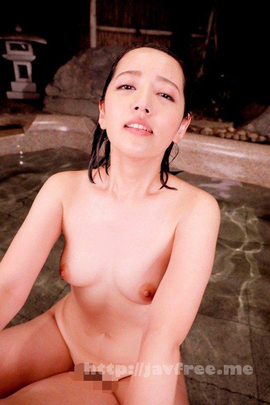 [DOVR-025] 【VR】近視の女将さんとうっかり混浴 美咲かんな - image DOVR-025-15 on https://javfree.me