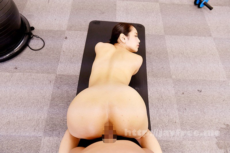 [DOVR-130] 【VR】VR女王 美咲かんなのコスチューム中出しプレイを高画質60fpsで味わおう! - image DOVR-130-7 on https://javfree.me