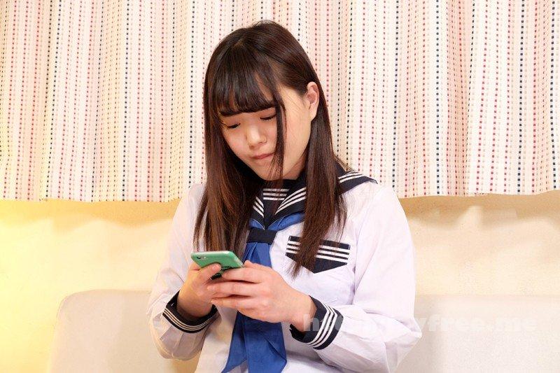 [HD][DPGD-003] SUPER JUICY AWABI GODDESS No.3 拷問される美少女 聖激辱媚肉神 水卜麻衣奈 - image DPGD-003-1 on https://javfree.me