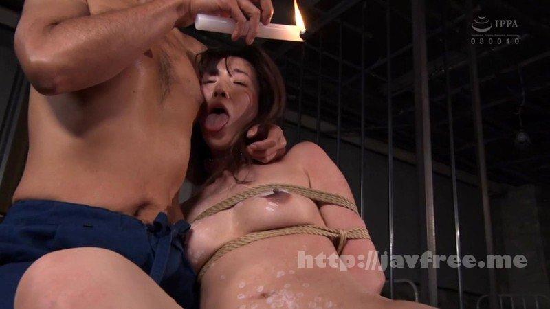 [DPKA-004] BDSM JAPAN 藍川美夏