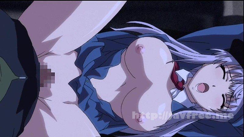 [HD][DPLT-09971] 彼女は花嫁候補生 Complete Edition - image DPLT-09971-11 on https://javfree.me