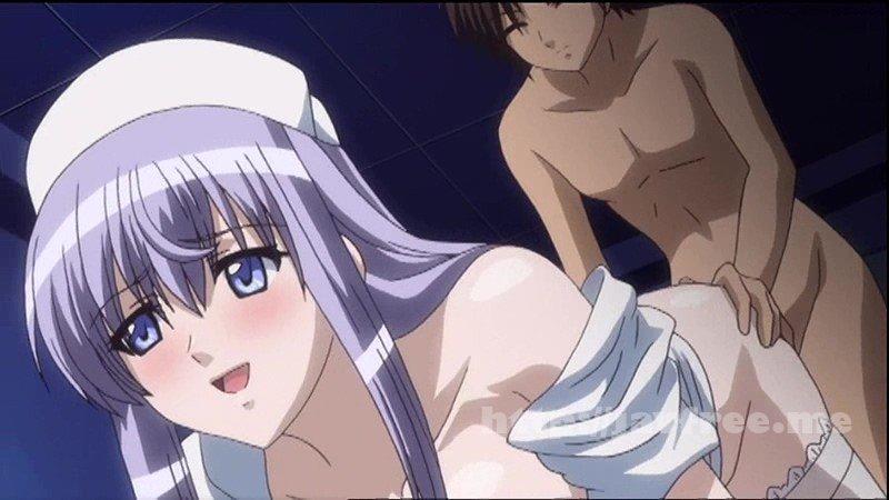 [HD][DPLT-09971] 彼女は花嫁候補生 Complete Edition - image DPLT-09971-5 on https://javfree.me