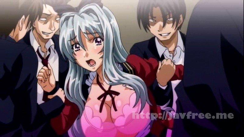 [DPLT-9492] 学園催眠隷奴 anime:03 「いやっ、絶対まだ妊娠なんてしてないっ」 - image DPLT-9492-9 on https://javfree.me