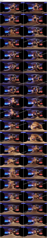 [DPVR-001] 【VR】VR麗しの熟女湯屋 ヌルヌルマットプレイ奉仕 青山葵 - image DPVR-001 on https://javfree.me