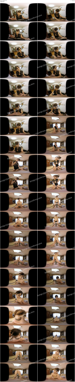 [DPVR-002] 【VR】長尺・2本番 5つのコーナーで完全攻略 川上ゆう - image DPVR-002a on https://javfree.me