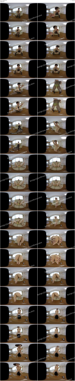 [DPVR-002] 【VR】長尺・2本番 5つのコーナーで完全攻略 川上ゆう - image DPVR-002b on https://javfree.me