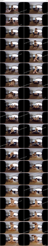 [DPVR-008] 【VR】長尺・2本番 5つのコーナーで完全攻略 波多野結衣 - image DPVR-008a on https://javfree.me