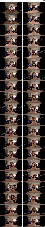 [DPVR-008] 【VR】長尺・2本番 5つのコーナーで完全攻略 波多野結衣 - image DPVR-008d on https://javfree.me