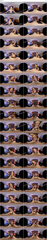 [DPVR-024] 【VR】バイノーラル もしも美咲かんなが癒し系メンズエステシャンだったら… - image DPVR-024 on https://javfree.me