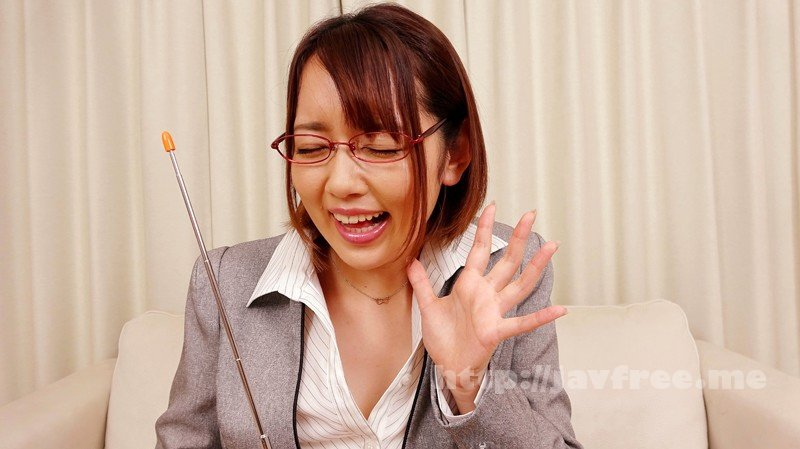 [DPVR-092] 【VR】【60fps版】男性が見ても女性が見ても、あーなるほど!がいっぱい!イカセるテクニックがわかります!オンナの子が気持ちいいセックスを教えます! 美咲かんな - image DPVR-092-3 on https://javfree.me