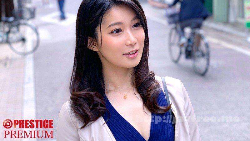 [HD][DRC-022] 既婚者合コン潜入ナンパ 8時間 - image DRC-022-3 on https://javfree.me