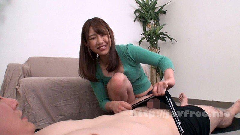 [HD][DROP-030] 素人娘が初めての騎乗素股体験!! vol.4 - image DROP-030-16 on https://javfree.me