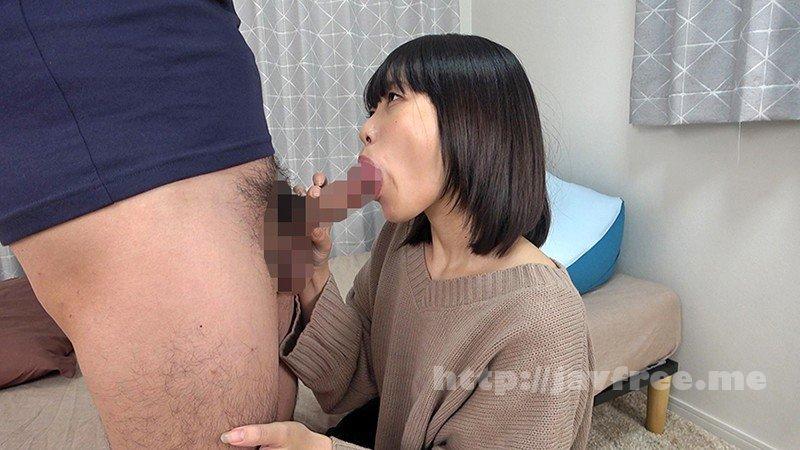 [HD][DROP-056] 素人娘のフェラチオが上手すぎる!!7 - image DROP-056-6 on https://javfree.me