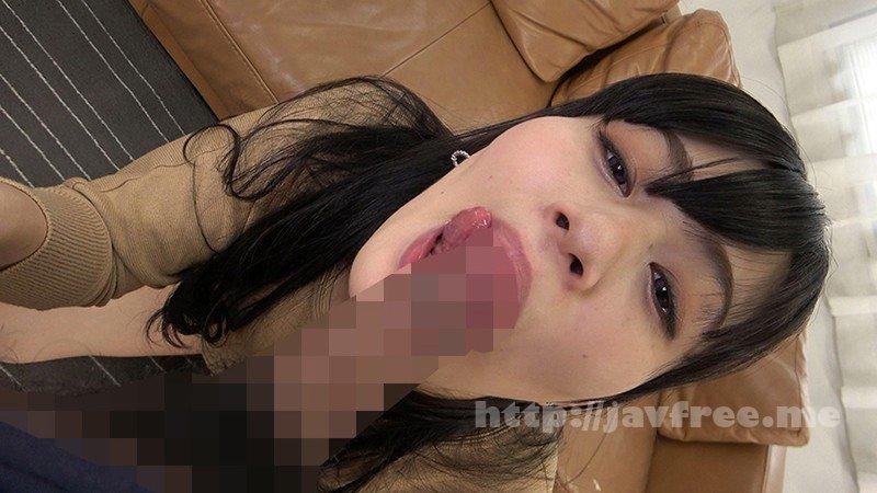 [HD][DROP-060] フェラチオのお仕事にやってきた素人娘に予告なしの突然口内発射 2 - image DROP-060-6 on https://javfree.me